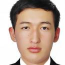 Юлдашев Ахлиддин Насирович