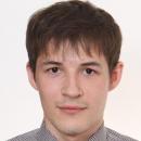 Коновалов Михаил Александрович