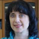 Камянская Татьяна Анатольевна