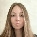 Кравцова Софья Михайловна