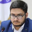 Мансуров Абдулмалик Зиявдинович