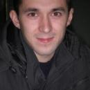 Костяев Александр Евгеньевич