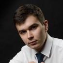 Андреев Андрей Васильевич