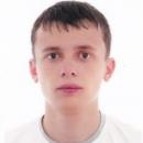 Шостак Егор Валерьевич