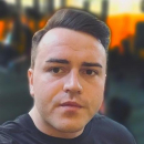 Макрушин Антон Олегович