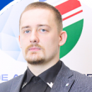 Зорин Григорий Евгеньевич