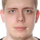 Николаев Никита Сергеевич