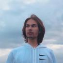 Ищенко Михаил Сергеевич