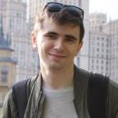 Ермаков Кирилл Константинович