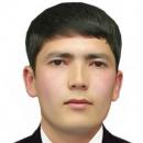 Mirzayev Otabek Xusanovich