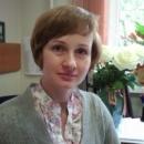 Еременко Евгения Александровна