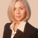 Толстова Дарья Александровна