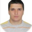 Богачев Александр Иванович