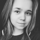 Устьянцева Марина Михайловна