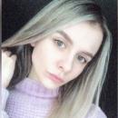 Гурина Елена Романовна