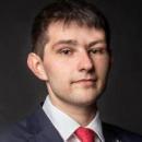 Ванчугов Иван Михайлович