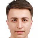 Фаизов Нарис Наилович