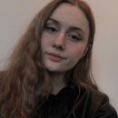 Черявко Анна Станиславовна