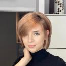 Пугина Ксения Александровна
