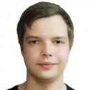 Коченков Антон Александрович