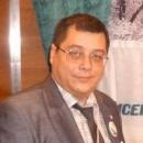 Востриков Максим Викторович