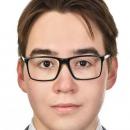 Биктуганов Евгений Вячеславович