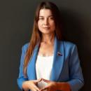 Речкова Елена Александровна