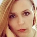 Терещенко Татьяна Сергеевна