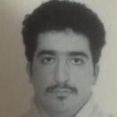 Ашраф Саджади Сейед Мохаммад Фарух