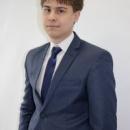 Кадочников Константин Владимирович
