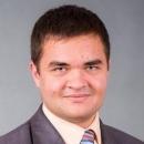 Киндаев Александр Юрьевич