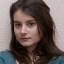 Дубинкина Наталья Игоревна