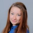 Ермошкина Тамара Андреевна