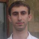Ильканаев Руслан Вахович