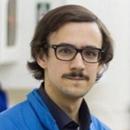 Петров Андрей Андреевич