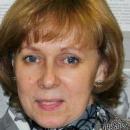 Перькова Наталья Владимировна