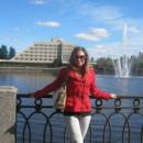Ермолова Ксения Андреевна