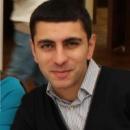 Мелконян Нарек Макарович