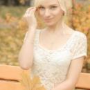 Погребная Мария Валентиновна