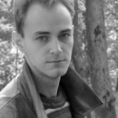 Николаев Дмитрий Олегович