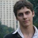 Тимофеев Виктор Владимирович