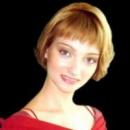 Михайлова Ирина Валерьевна