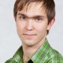 Териков Иван Анатольевич