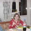 Головченко Наталья Юрьевна