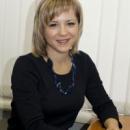 Рыбакова Александра Александровна