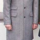 Вихарев Александр Владимирович