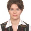 Медведева Диана Игоревна