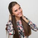 Тимакова Ирина Владимировна