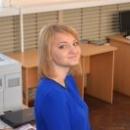 Сорокина Елена Васильевна