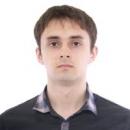 Голубенко Даниил Владимирович
